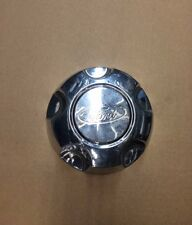 "F87Z*1130*DA, Ford OEM Wheel cap for 7J X 16"" wheels"