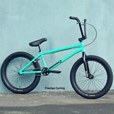 """2019 SUNDAY BIKE BMX SCOUT 20"""" TOOTHPASTE BICYCLE FIT CULT PRIMO KINK HARO"""