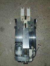 Pelton Amp Cranechairman Ls 5090 5000 Back Motor Assembly