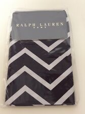 HOUSSE DE COUSSIN / PILLOW CASE RALPH LAUREN HOME COLLECTION