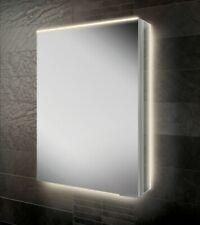 HiB Ether 50 Bathroom Cabinet - 50500 Brand New Unopened