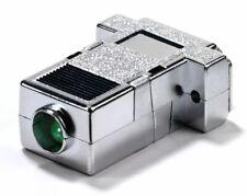 E60 Rückstelladapter - Modell 0Print - geeignet für alle Geldspielgeräte