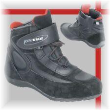 Für den Sommer Motorrad-Stiefel und-Produkt Linie in Größe 43