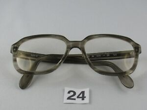 Menrad 905-38 Germany Brille