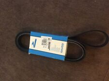 Meyle V-Belt avx10x1350 1350mm X 10 mm-alternateur courroie du ventilateur