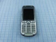 Sony Ericsson quickshare k700i optic Silver! sin bloqueo SIM! nuevo & sin usar! rar!