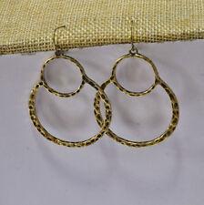 """""""Jane"""" Earring Premier Designs"""
