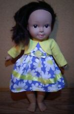 Cheap used doll