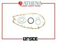 ATHENA P400335850060 KIT GUARNIZIONI MOTORE MIVAL 125 2T TURISMO