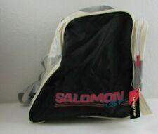 Salomon Club Boot Bag Vintage  (D-1)