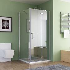 faltt r g nstig kaufen ebay. Black Bedroom Furniture Sets. Home Design Ideas