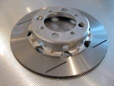 Formula Ford ligero Disco De Freno Y de aleación de montaje Bell