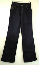 """LOIS DISCO JEANS, WAIST: 26"""", LEG: 34"""", BRAND NEW WITH TAGS, RRP £64.99"""
