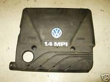 Luftfilterkasten VW Lupo AUD 030129607AS