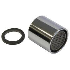 L71//8 Wassersparstrahler mit Kugelgelenk Strahlregler mit Gelenk M24,M22
