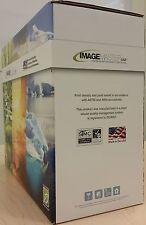 Q5942X 42X HP High Yield Compatible MICR toner USA - HP LaserJet 4250,4350