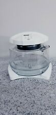 Nice Thane Housewares Flavor Wave Infrared Convection Oven Model MHO-1200