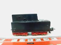 BN304-0,5# Märklin H0/AC Tender 23 014/DA 809 für DA 800 Dampflokomotive DB