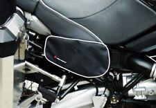 Borse telaio per BMW R1200GS/Adv. '04-'12
