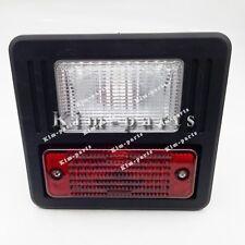 Tail Light Lamp Loader Rear Door Light for Bobcat S300 S750 S570 S510 Skid Steer
