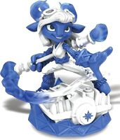 *Skylanders SuperChargers Complete Your Set w Checklist* WiiU PS4 Xbox 360 One👾