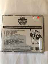 Music Maestro CDG Top Country Hits Of The 90's VOl XXVIII 15 Songs