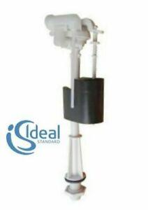 Ideal Standard / Armitage Shanks Replacement Univalve SV81767