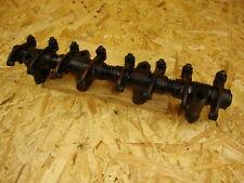 Kipphebelbock Motor D 301 R1 Hanomag Perfekt  401 Traktor Schlepper Kipphebel