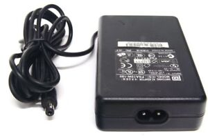 Phihong PSA15W-180 Conmutación Adaptador AC Cisco 800 Series Poder