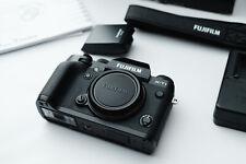 Fujifilm X-T1 #Digital Mirrorless Camera Fuji XT1