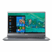 "Acer Swift 3 SF315-52G-83WQ - Core i7-8550U 15,6"" FullHD IPS MX150 16GB 1256GB"
