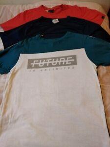Boys Tshirt Bundle Age 13-14