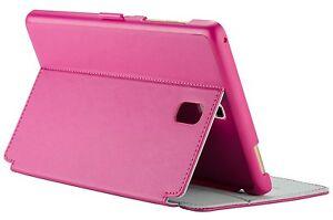 Folding StyleFolio Folio Case Flex Pink Speck Universal for 7 to 8.5 Tablets