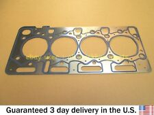 JCB BACKHOE - GASKET CYLINDER HEAD JCB DIESELMAX ENGINE (PART NO. 320/02617)