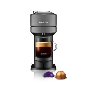 Nespresso Vertuo Next Dark Grey Coffee Machine