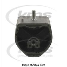 New Genuine Febi Bilstein Manual Gearbox Transmission Mounting 09044 Top German