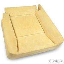 Dodge Ram 1500 2500 3500 4500 5500 Left Driver Side Seat Bottom Cushion new OEM