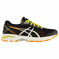 Asics Mens GT Xuberance Trainers Sports Shoes