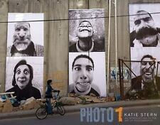 Photo 1 : An Introduction to the Art of Photography by Katie Stern (2011,...