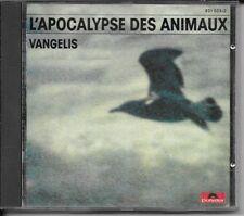 CD ALBUM BOF/OST 21 TITRES--HIMALAYA L' ENFANCE D'UN CHEF--BRUNO COULAIS