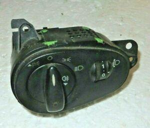 Schalter Licht Ford Focus (DAW, DBW) 98AG13A024CF