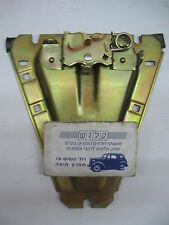 FIAT 131 FRONT BONNET HOOK Lock, CROCHETS COFFRE ANTERIEUR BREV TRI.O.M