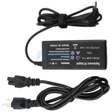 65W AC Adapter For TOSHIBA Satellite L655-S5153 Laptop Charger Power Supply Cord