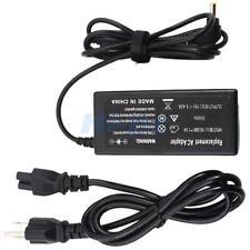 AC Adapter Charger for Toshiba Satellite L35 L305 L305D L355D C655D L630 L450