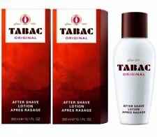 TABAC Original After Shave Lotion 2 x 300 ml XXL Flakon