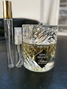 Apple Brandy on the Rocks By Kilian EDP