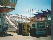 Jenkinson's Family Amusement Center Fun House Point Pleasant Beach NJ Postcard