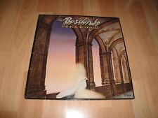 BORDON 4 PALACIO DE CRISTAL LP DE VINILO VINYL DEL AÑO 1983 EN BUEN ESTADO