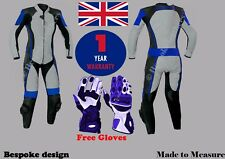 racing leathers kart racing suit sidecar racing outfit one piece leather suit