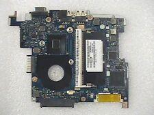 Acer Aspire One D260 mainboard MB.SCH02.002   NAV70 L21